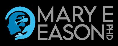 Dr. Mary E. Eason